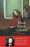 Elfriede Jelinek / Liefhebben   In een corsettenfabriek op het Oostenrijkse platteland werkt een aantal jonge vrouwen die allen op hun manier streven naar hun ideaal de liefde te beleven zoals die wordt voorgesteld in romannetjes en reclame.