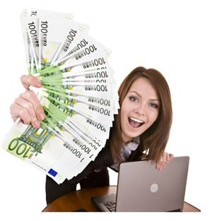 Industriousness and consistency are the way's to accomplishment with internet advertising. So how would you stay on track and continue adding to your business? http://blogich.com/make-money-with-youtube-2000-dollar-per-month/