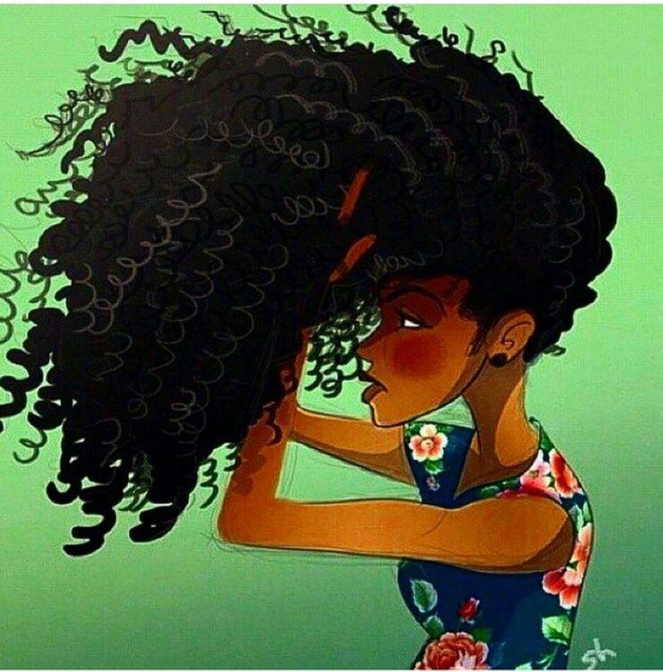 Shawntae Marie Via Google For The Love Of Pinterest