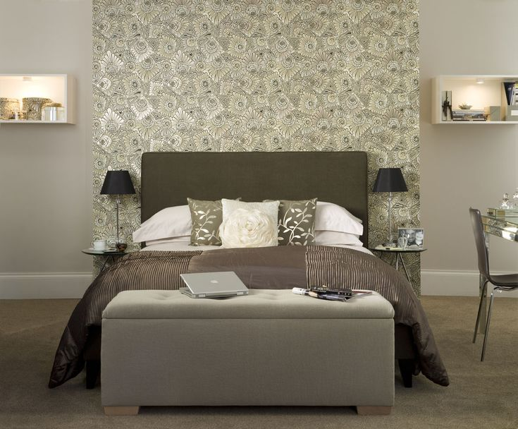 20 best STORAGE images on Pinterest Bedrooms Home decor and Live