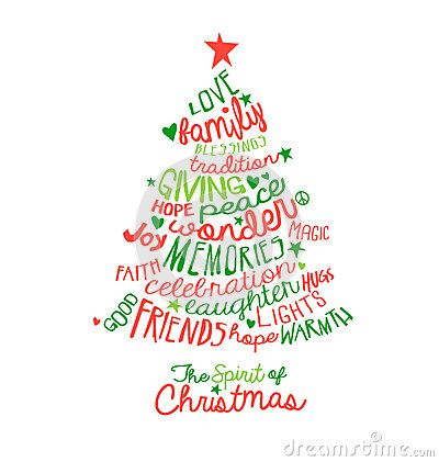 Best 25+ Christmas card wording ideas on Pinterest Christmas - holiday templates for word