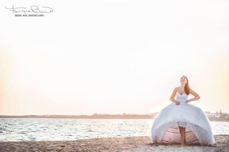 Sposine - il blog delle Spose: abiti da sposa, fotografia di matrimonio, wedding planners, location di nozze e molto altro ancora