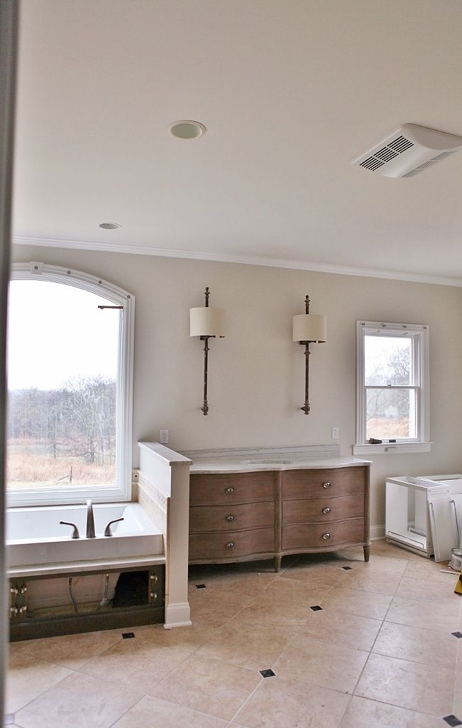 Designer Wall Paint Colors pictures of kilim beige walls home decor and design exploring color neutrals rule Best 20 Benjamin Moore Brown Ideas On Pinterest Benjamin Moore Near Me Neutral Wall Paint And Cream Paint