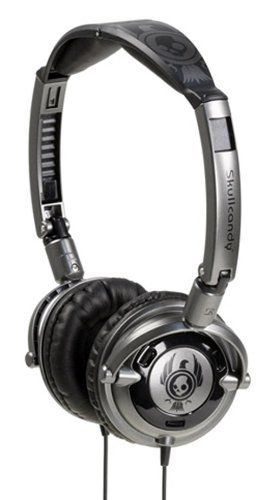 Introducing Skullcandy Lowrider Headphones  2011 BlackBlack One Size. Great Product and follow us to get more updates!