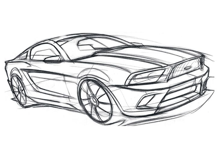 New Ford Mustang 2015 Images Wallpaper