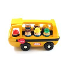 18 Best Little Tikes Toys Images On Pinterest Preschool