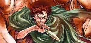 Resultados de la búsqueda de imágenes: before the fall shingeki no kyojin - : Yahoo Search