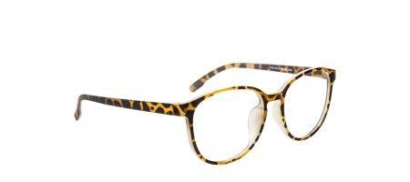 polette Dames Design brillen vanaf € 6,99