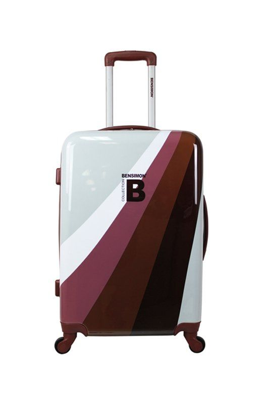 https://www.lemondedubagage.com/bagages-agrees-lowcost/valise-cabine-stansted-special-lowcost.html?p=147-251756