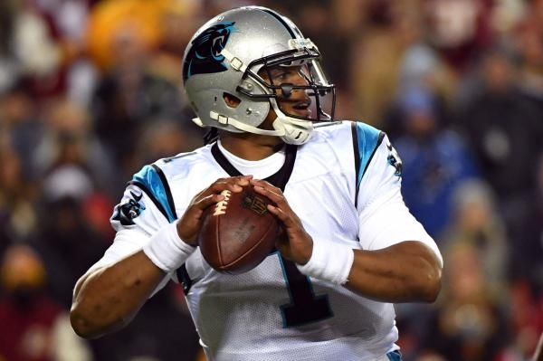 CHARLOTTE -- The Carolina Panthers are feeling much better about their preseason progress after seeing most of the pieces in place.