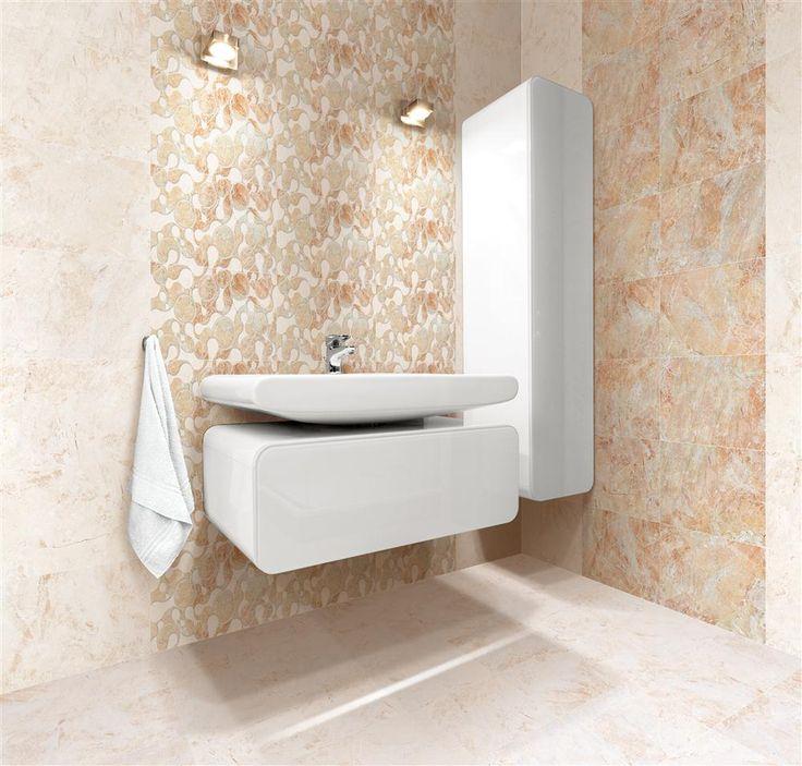 46 best tiles for bathroom images on pinterest bath for Bathroom design application