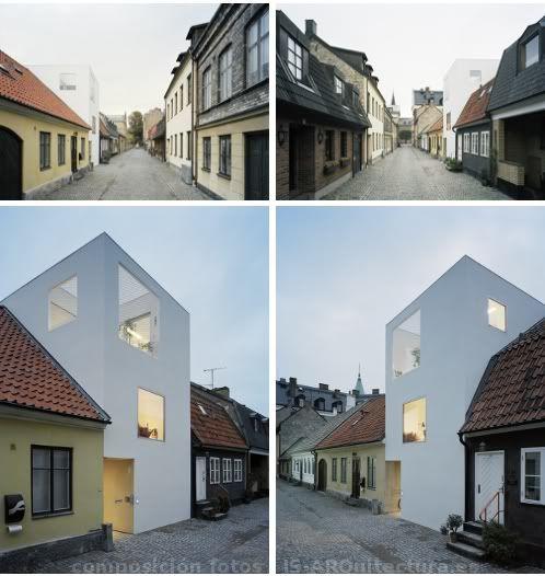 casa-adosada-landskrona-2