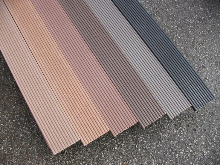 282 best wpc decking composite deck images on pinterest for Cheapest place for decking boards