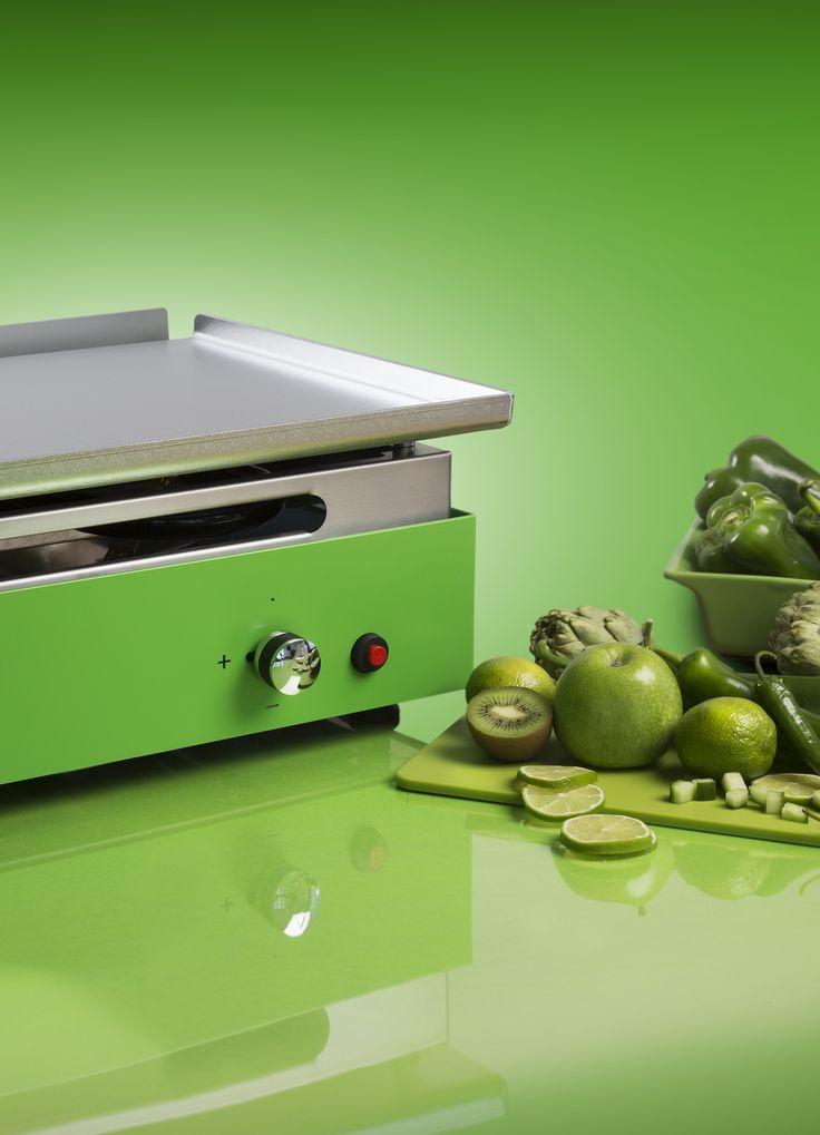 17 meilleures id es propos de plancha inox sur pinterest - Plaque d inox pour cuisine ...