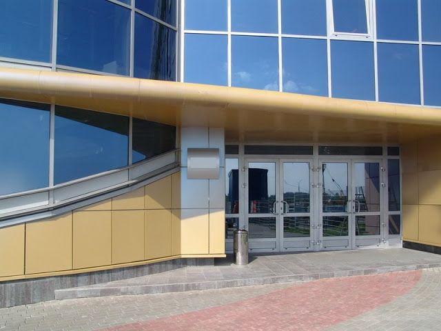 Фасадные системы в Крыму http://okna-i-dveri.krim.co/2016/10/fasadnoe-osteklenie-krim.html  Остекление зданий и сооружений в Крыму используется для архитектурной красоты, а также для того, чтобы обеспечить сохранение тепла в здании и облегчить всю конструкцию здания, обеспечив светопрозрачность и легкость.  Если Вы хотите обеспечить своему дому или коттеджу в Крыму, также современный вид, а также значительно упростить само строительство, то применяйте светопрозрачные конструкции, которые…