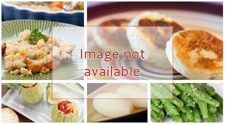... Recipes - CSA Box on Pinterest | Beet cake, Turnip fries and Potatoes