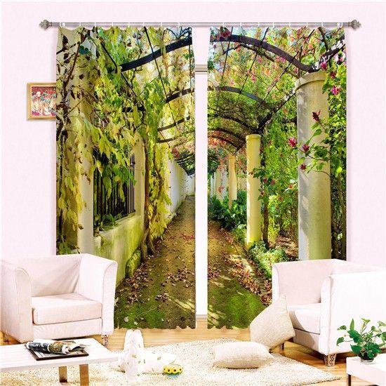 17 Best images about Cheap Blackout Curtains on Pinterest ...