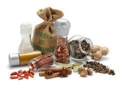 Крепкие настойки: как их готовят в домашних условиях?(ryby, Shutterstock)
