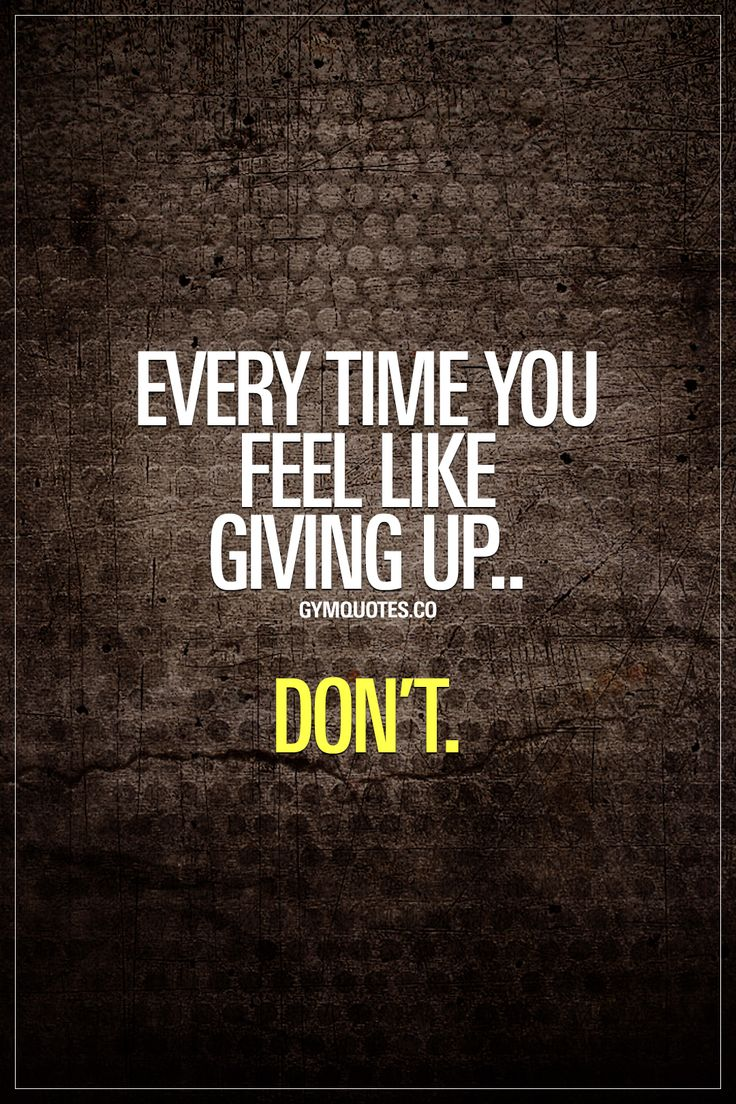Fitness Quotes 464 Best Motivational Gym And Fitness Quotes Images On Pinterest