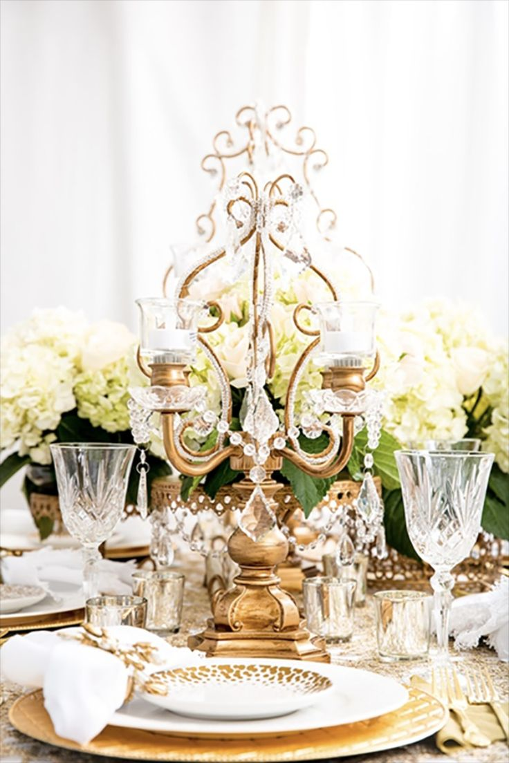 734 best Wedding Decor images on Pinterest | Weddings, Casamento and ...