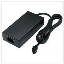 Sale Receipt Printers power supply online