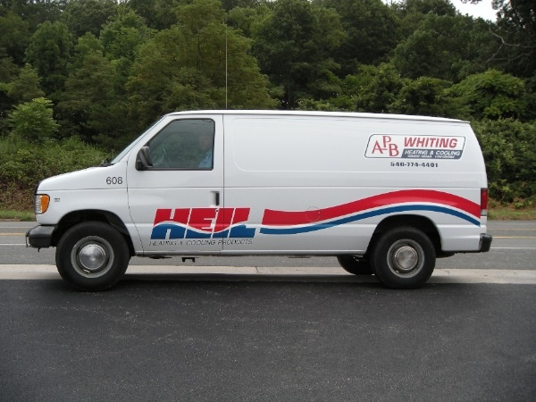 air conditioning Roanoke >> heating and cooling Roanoke --> http://apbwhitingroanoke.com/