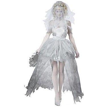 http://www.miniinthebox.com/ru/avenger-zombie-bride-weddng-dress-women-s-halloween-costume_p1676623.html?pos=ultimately_buy_11