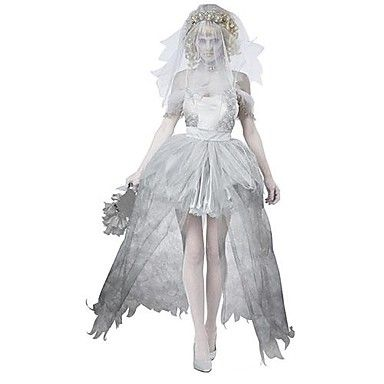 http://www.miniinthebox.com/ru/avenger-zombie-bride-weddng-dress-women-s-halloween-costume_p1676623.html?pos=ultimately_buy_11