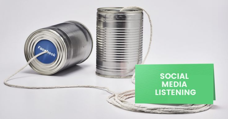 After Facebook restricted its full text search options and closed the API, listening on the platform became more difficult. Find out how to overcome these limitations and effectively monitor conversations around your company on social