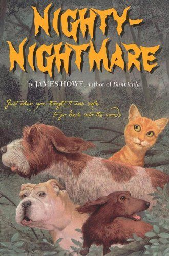 Nighty-Nightmare (Bunnicula) by James Howe, http://www.amazon.com/dp/1416939660/ref=cm_sw_r_pi_dp_Rccgqb1QS43B2