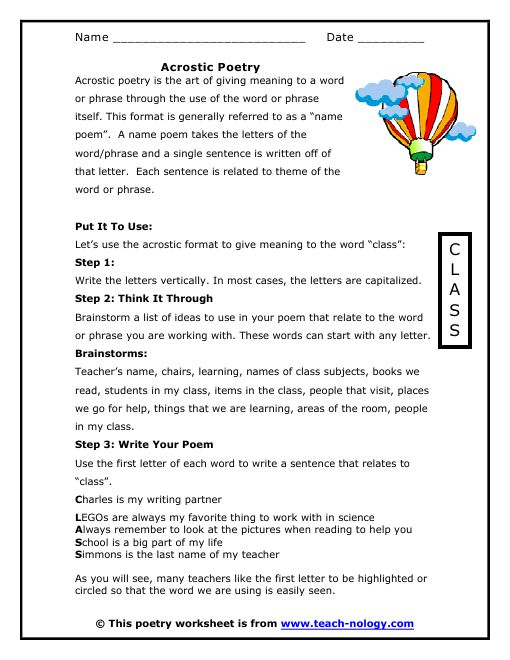 start poetry essay Essay prose tips edit 0 24 0 tags no steps on how to write a prose essay: the prompt implores readers to consider some deeper meaning of the poem.