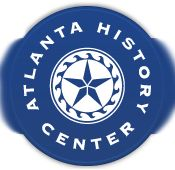 FREE admission 6/21-6/22 for Juneteenth: The First Day of Freedom   Atlanta History Center - sponsored by Wells Fargo