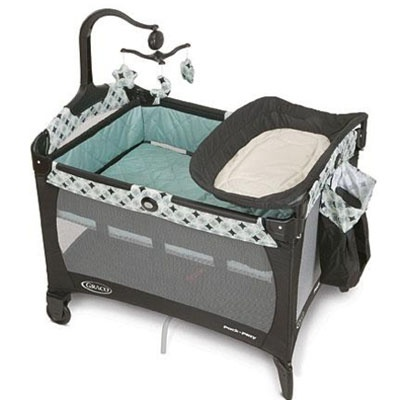 10 Best Jace S Baby Gear Images On Pinterest Baby