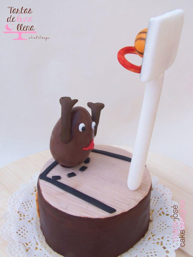 Cake Ratatouille Thermomix