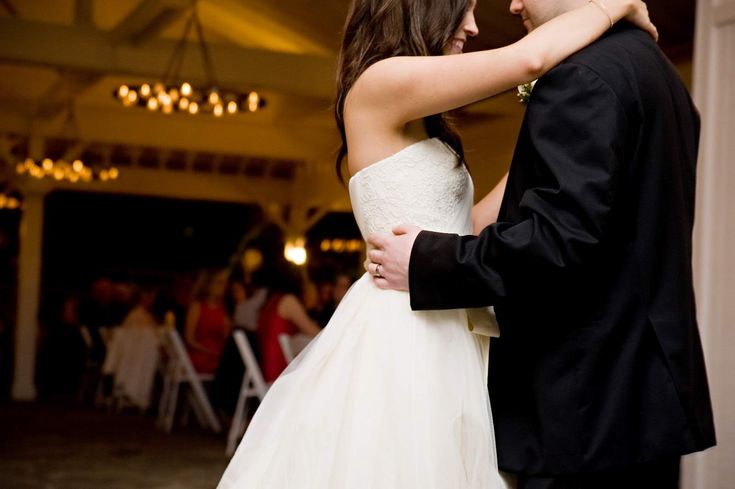 unusual wedding bands