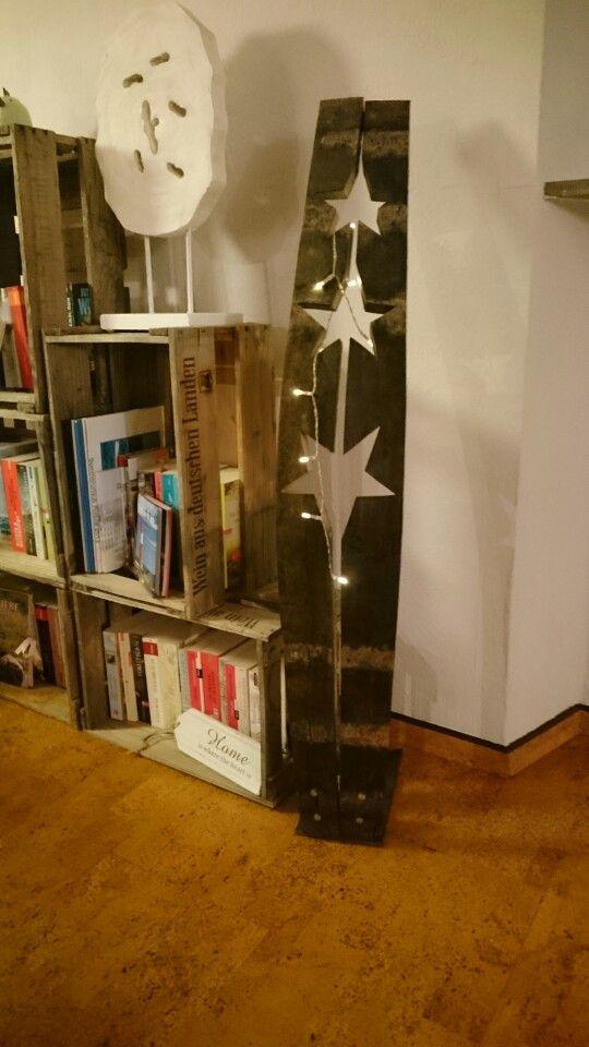 1000 bilder zu wein deko auf pinterest. Black Bedroom Furniture Sets. Home Design Ideas