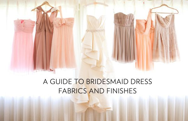 44 Best All About Fabric Images On Pinterest