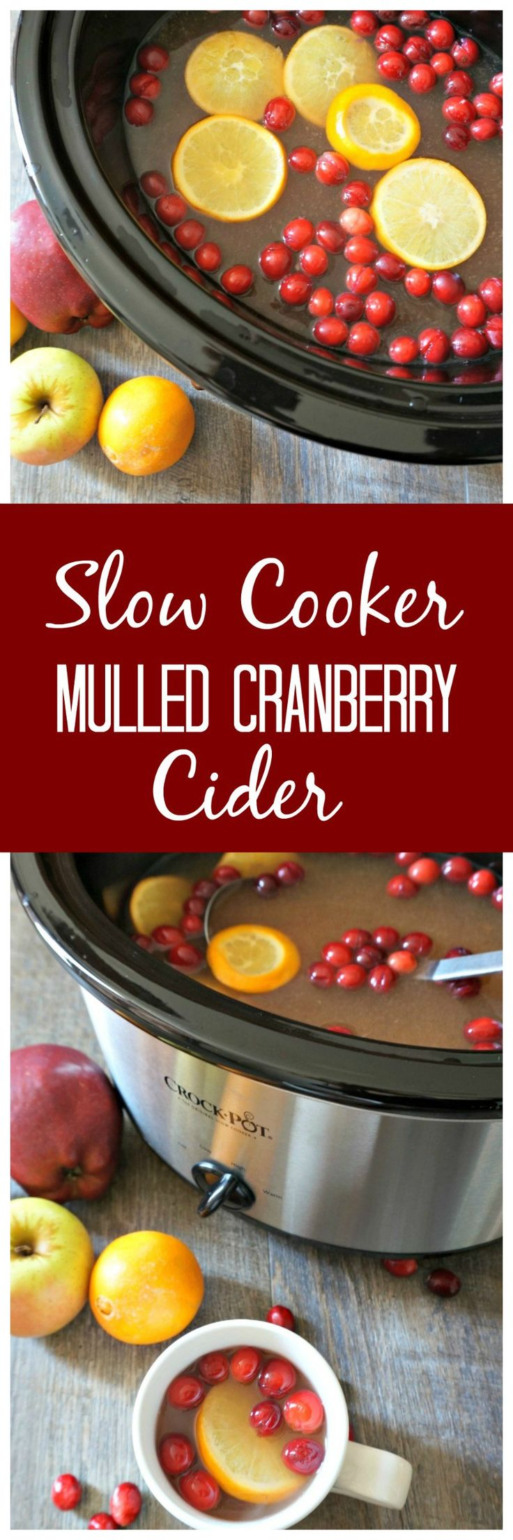 Cranberry Juice Slow Juicer : 1000+ images about Best of