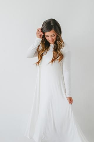 temple dresses, temple clothing, temple dresses lds, white temple dresses, lds dresses, white lds temple dresses, lds white dresses, cute temple dresses