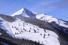 Washington Ski Resorts Reviews & Statistical ComparisonPhotos, Mountain Ski, Mammoth Lakes, Cities Mountain, Haute Nendaz, Parks Cities, Mammoth Mountain, Area Ski, Mountain Resorts