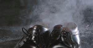 Pesquisa Como desodorizar sapatos. Vistas 22832.