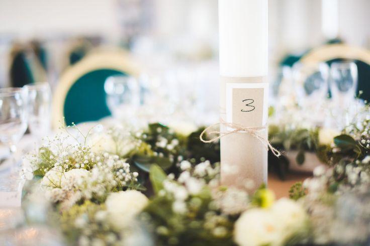 Bryllup fuld - Marie og Christian - Dropbox