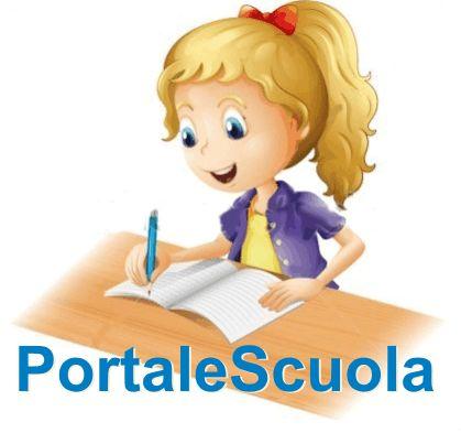 Scuola Primaria Italiano: il testo descrittivo schede didattiche
