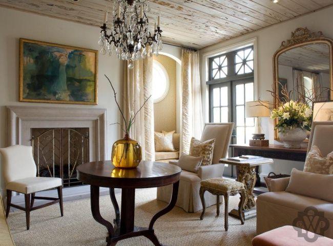 114 Best Family Amp Living Room Ideas Images On Pinterest