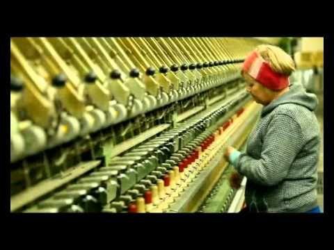 "The 20 min. Documentary of Chisinau, Moldova  ""Chisinau - a European Capital"" (1/2012). What a beautiful city."