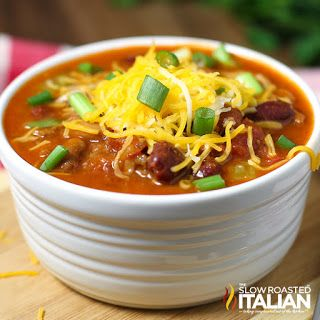 wendy s chili costing You can make copycat instant pot wendy's chili your chili will taste just like it does in the restaurant when you make it at home.
