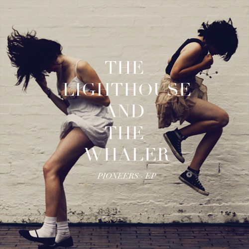 The Lighthouse and the Whaler. Best indie band I've heard all year (I guess that's not saying much is it? lol)