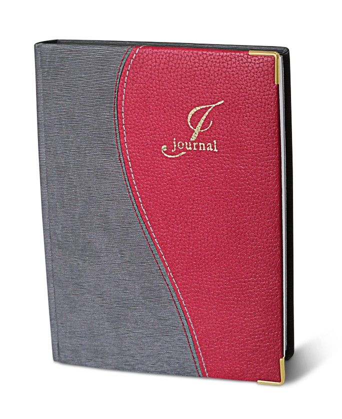 Online Bookshop - Mastercraft journal in jazz design can help out note down easy and accessible with the help of plain white paper. Get notes in neat writings in black and white.