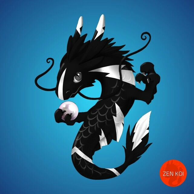 17 best images about zen koi on pinterest koi and dragon for Koi zen facebook