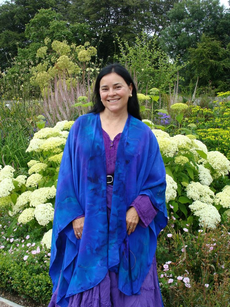 Diana Gabaldon, Tim O'Brien and others at the Fall for the Book festival
